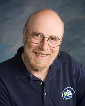 Kurt Herzog