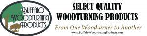 Woodturning_2x8